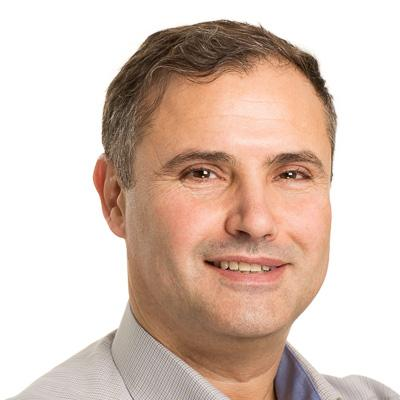 Faouzi Alaya Cheikh