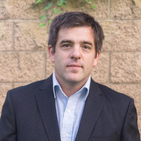 Gonzalo Dona