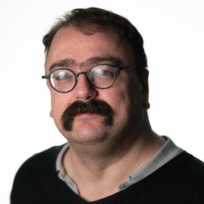 Sebastien Charles Simon