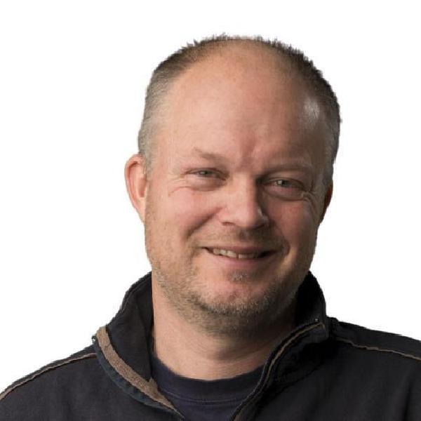 Knut Aasmundtveit