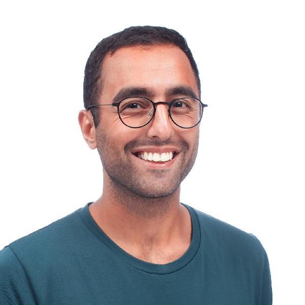 Kajwan Rasul