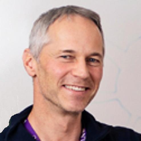 Pål Kvello