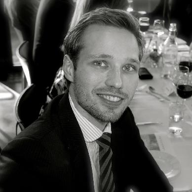 Tobias Solli Iveland