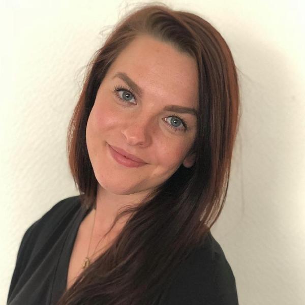 Hanne Jensen Moe