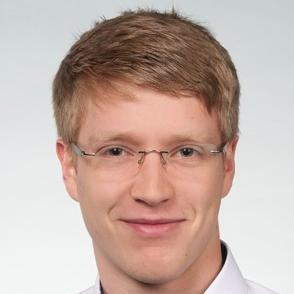 Felix Christian Mehlan