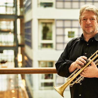 Hans Petter Stangnes