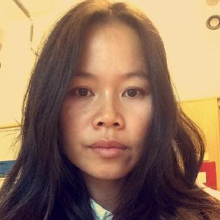 Thanh Thuy Thi Nguyen