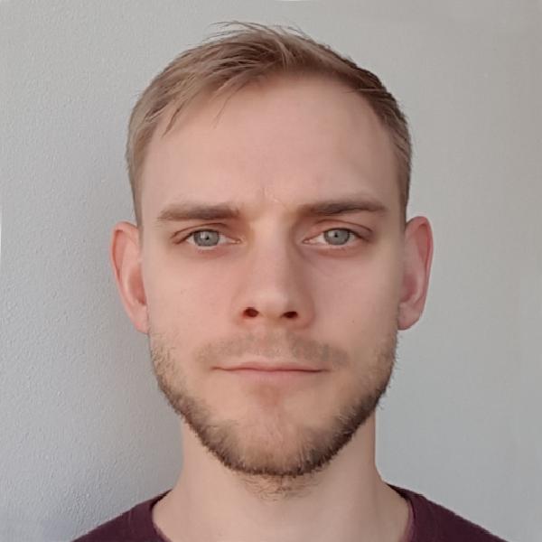 Marius Thoresen