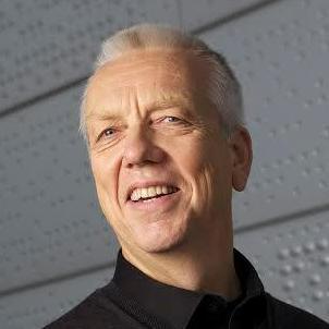 Carsten Harboe Stabell