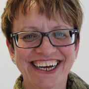 Marianne Hedlund