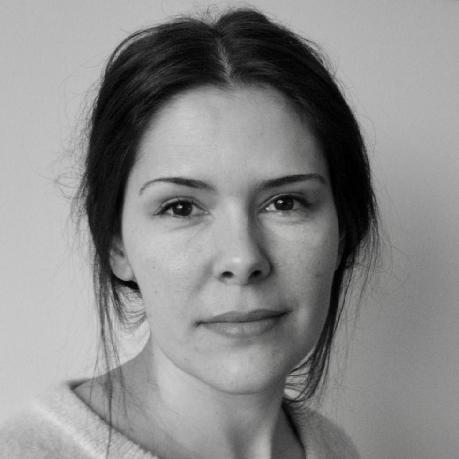 Kristine Lundhaug