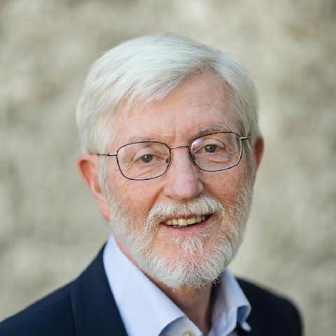 John Eilif Hermansen