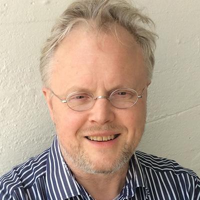 Reidar Lyng