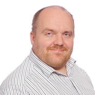 Kristian Fjørtoft