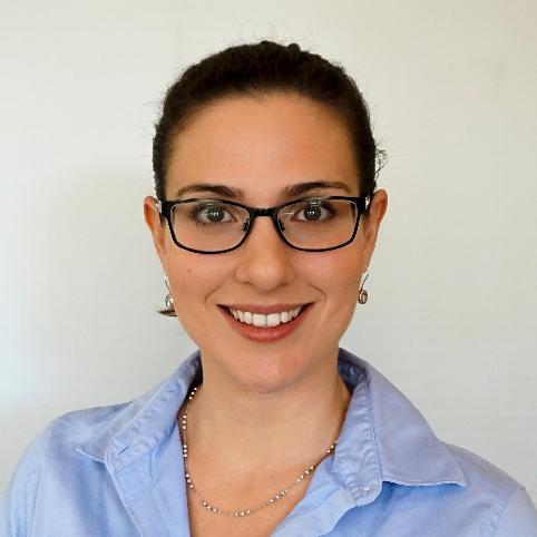 Andrea Callioli Santi