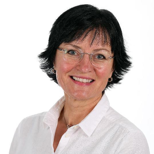Emmy Elizabeth Langøy