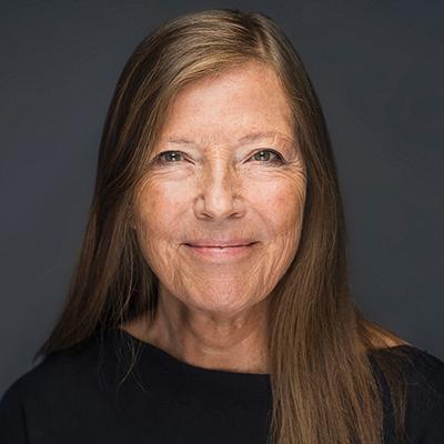Elisabeth Meyer Topsøe