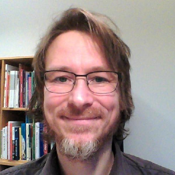 Tormod Aagaard