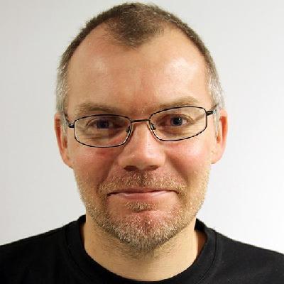 Tor Arne Vassdal