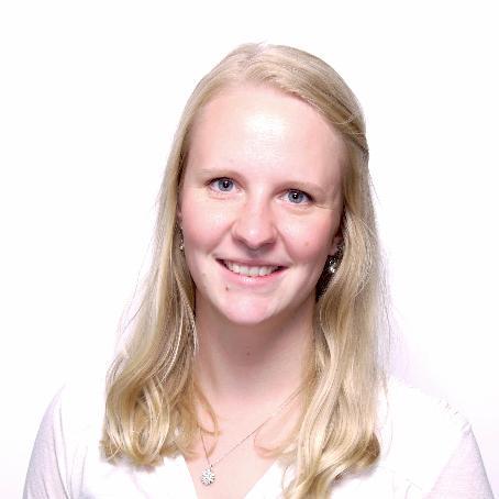 Corinna Dannert