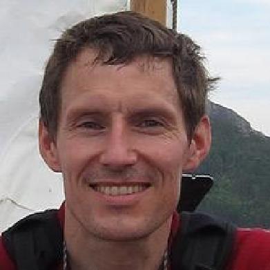 Ivar Herfindal