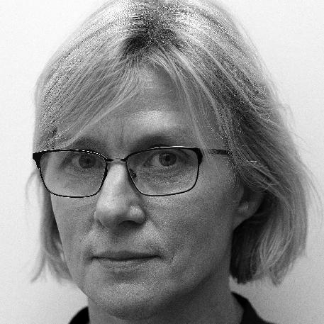Anne Hokstad