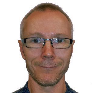 Alf Andreas Høiseth