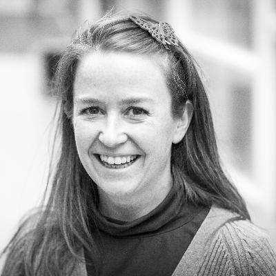 Marte Kristine Lindseth