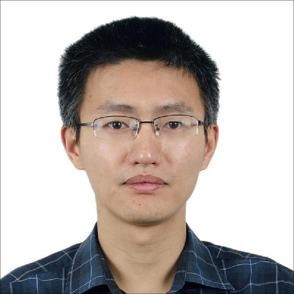 Dongming Guo
