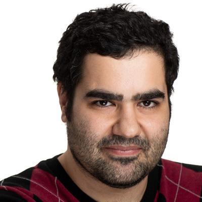 Hassan Abedi Firouzjaei