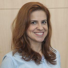 Elisa Junqueira de Andrade