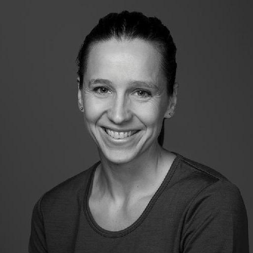 Ellen Heilmann Modalsli