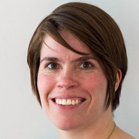 Andrea Ingeborg Riebler