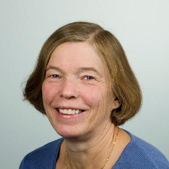 Christina Vogt