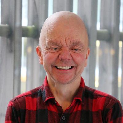 Bjørn Petter Hemmestad