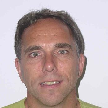 Morten Valde