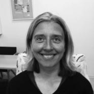 Hanne Sørgjerd