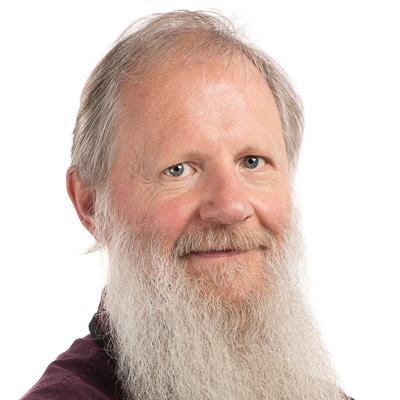 Arild Moldsvor