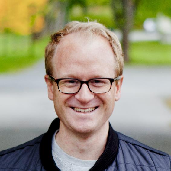 Håvard Kallestad