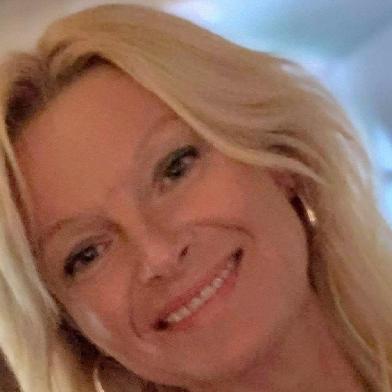 Siv Fladsrud Magnussen