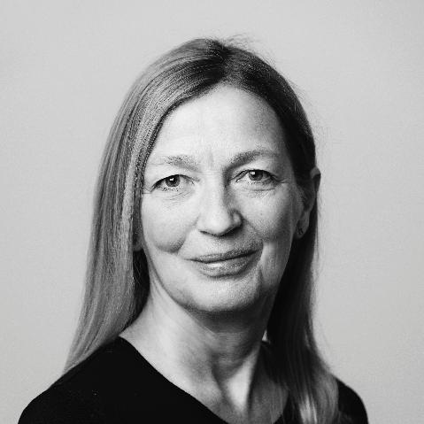 Kristin Viggen