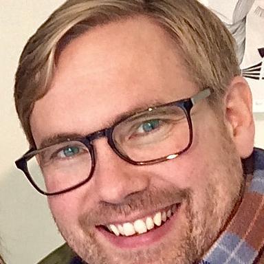 Dag-Helge Rønnevik