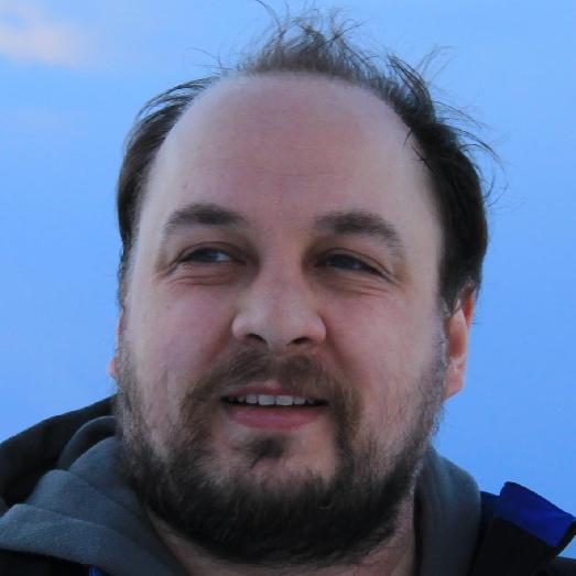 Christoph Brüne