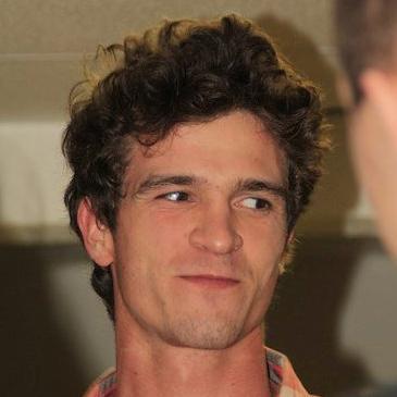 Sebastien Salles
