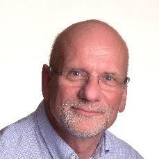 Ottar Henriksen