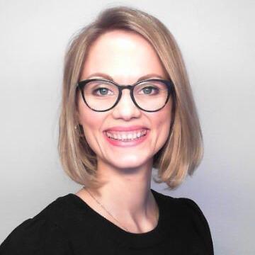 Kristin Lysklett