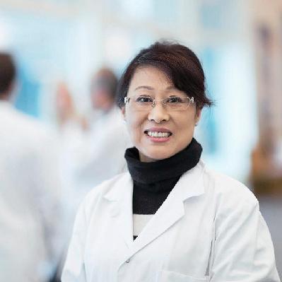 Chun-Mei Zhao
