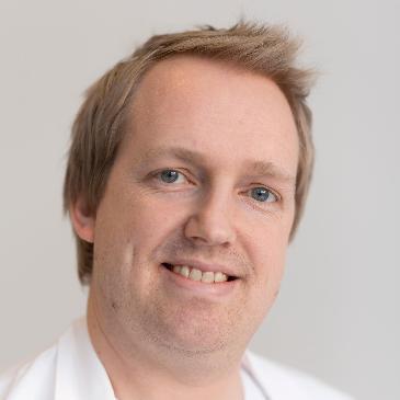 Anders Tjellaug Bråten