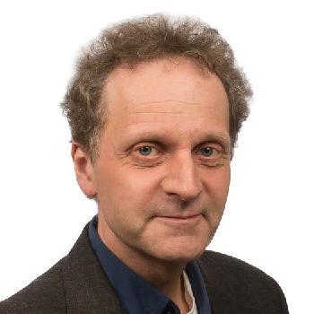 Petter Nekså