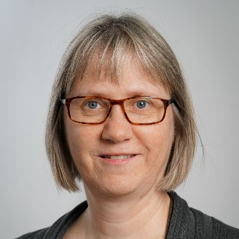 Turid Follestad